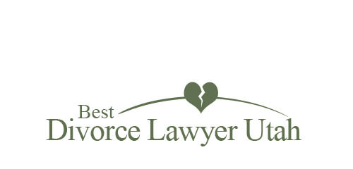 Best Divorce Lawyer Utah