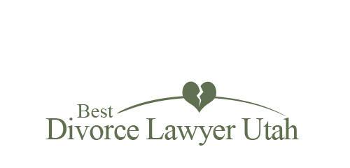 Best Divorce Lawyer Utah