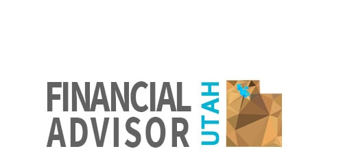financial advisor utah logo