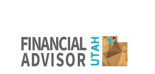financial advisor utah logo