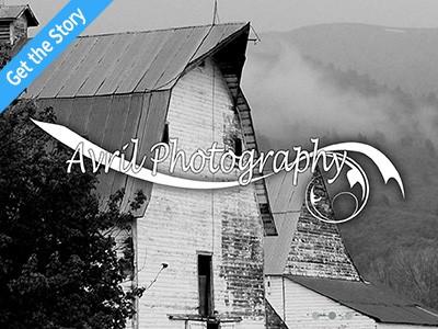 Avril Photography Story
