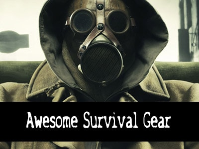 awesomesurvivalgear