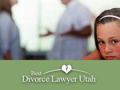 best divorce lawyer utah image