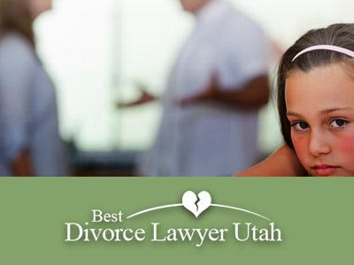 best divorce lawyer utah image