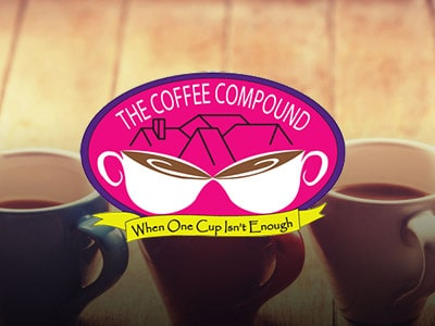 coffee compound image