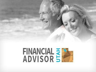 financial advisor utah image