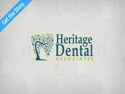Heritage Dental Story