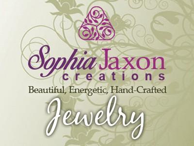 Sophia-Jaxon Creations