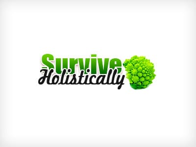 survive holistically