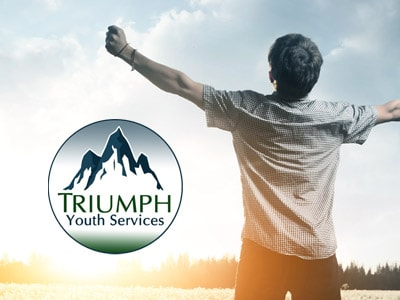 triumph youth services