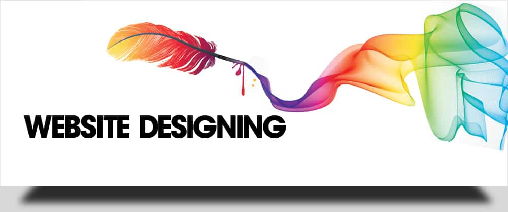 Best Web Design Companies In Utah