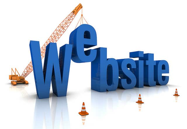 Affordable Web Design for Small Businesses