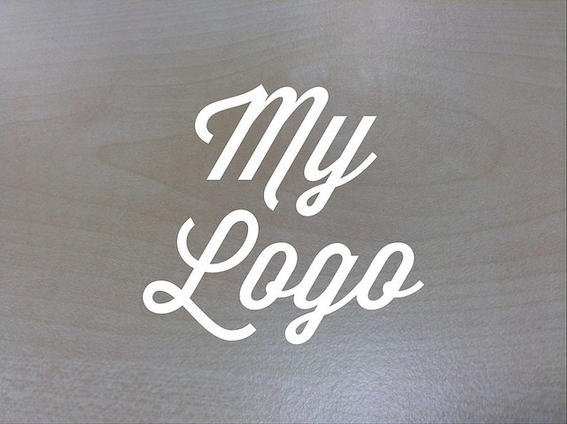 Create Logo Your Business