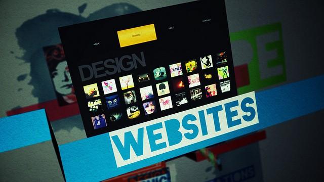 Cheap Website Designers