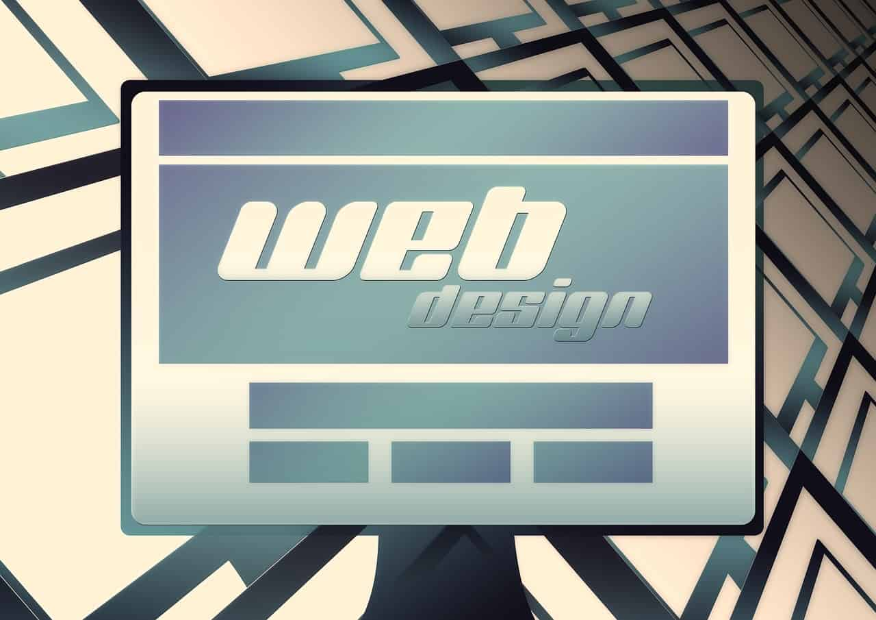 Cheap Web Design Company